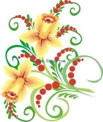 image花卉1.jpg