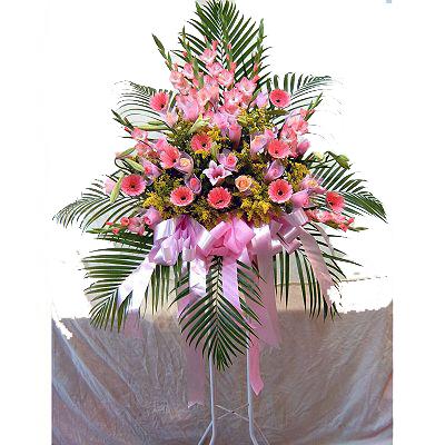 flower0912001-1高2.jpg