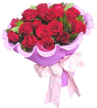 鲜花花束-4