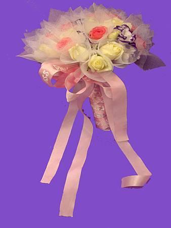 新娘捧花1.jpg