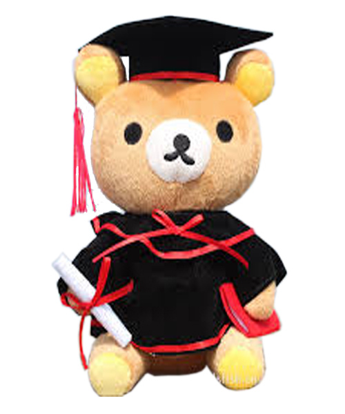 學士熊-4.jpg