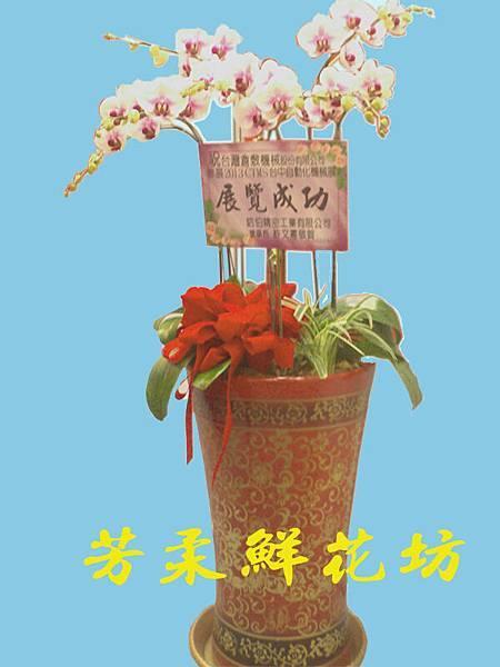 15年蘭花禮盆4.jpg