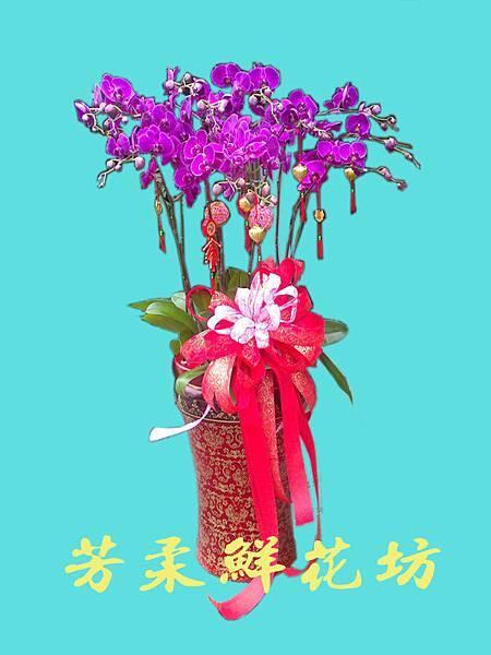 15年蘭花禮盆5.jpg