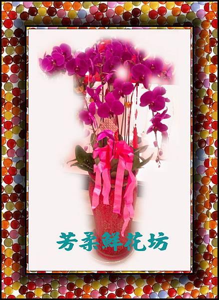 15年蘭花禮盆11.jpg