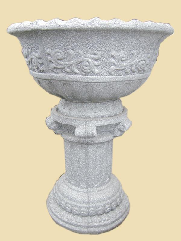 大型花盆2.jpg