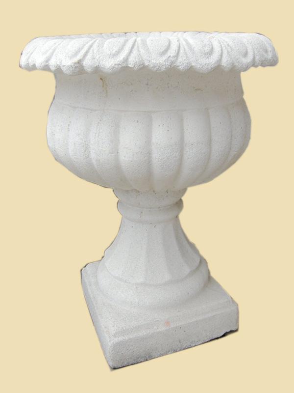 大型花盆3.jpg