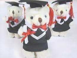學士熊11.jpg