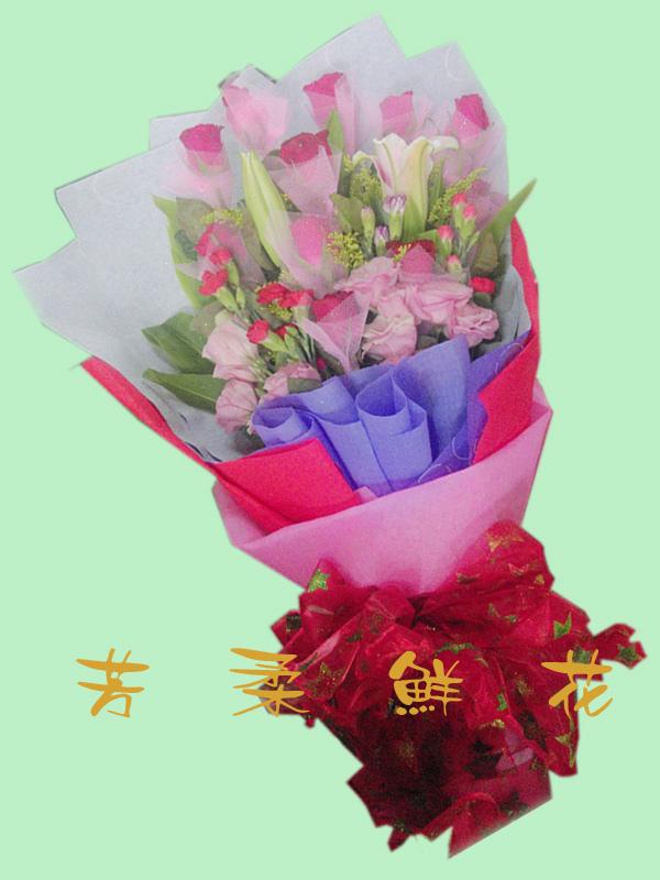 花束3.jpg