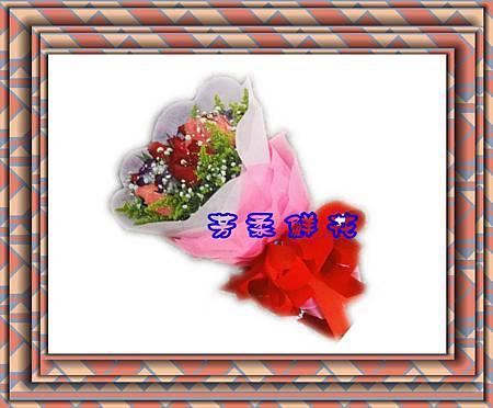 圓型花束3.jpg