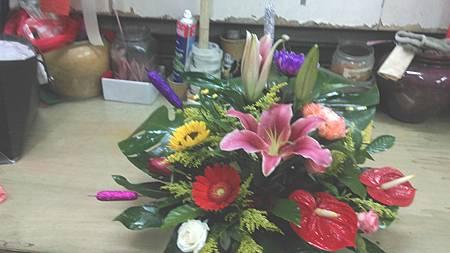 盆花1.jpg