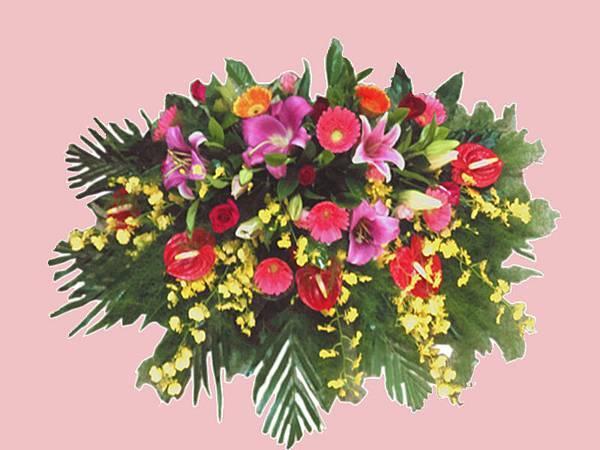 盆花16.jpg