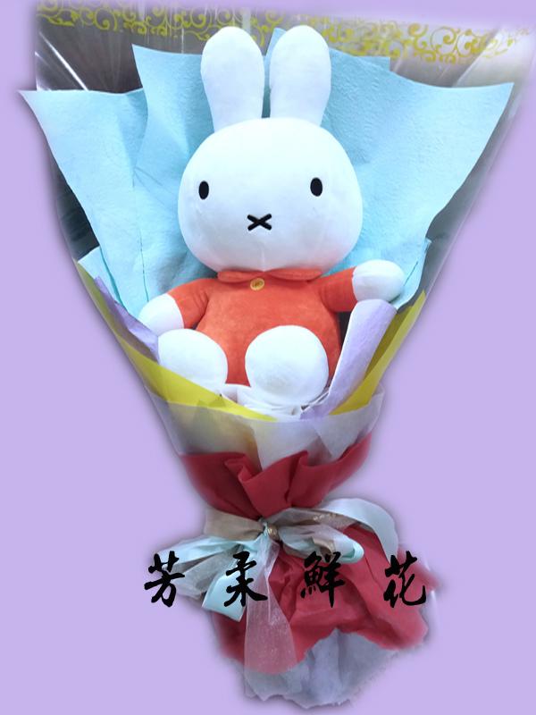 比菲兔2-1.jpg