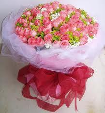 長型花束-520朵粉玫瑰.jpg