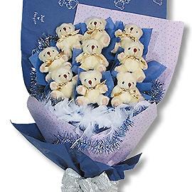 藍色精靈熊.jpg