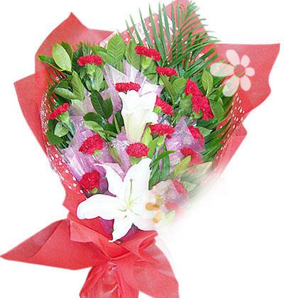 母親節花束3.jpg