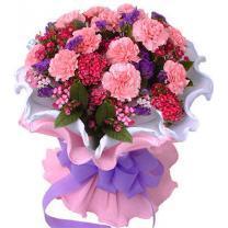 母親節花束2.jpg