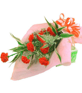 母親節花束1.jpg