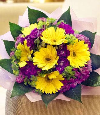 母親節花束4.jpg
