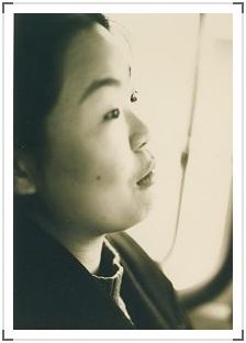 199803.jpg