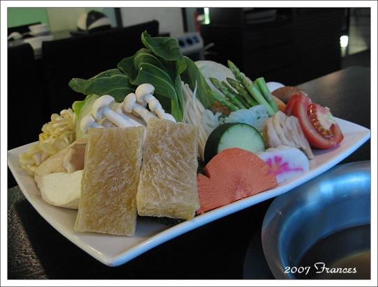 06火鍋菜.jpg