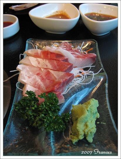 07生魚片.jpg