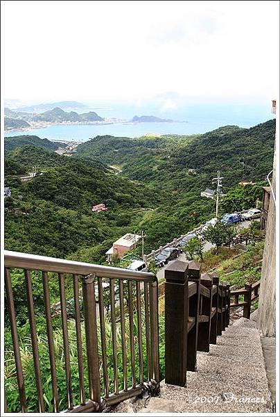 高高的階梯.jpg