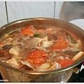 6煮湯中1.jpg