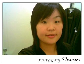 20070529 清純髮型