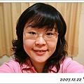 20071222 捲髮2