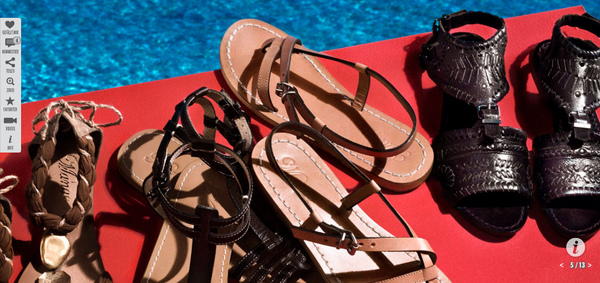 mango sandals.jpg