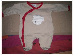 eBay baby clothes example 2.jpg