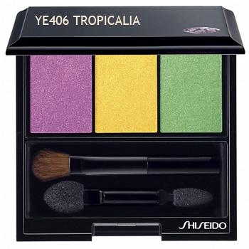 shiseido-ES-07.jpg