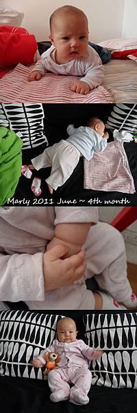 Marly201106.jpg