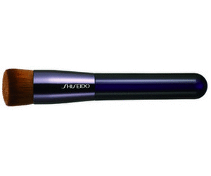 shiseido-perfect-refining-foundation-brush