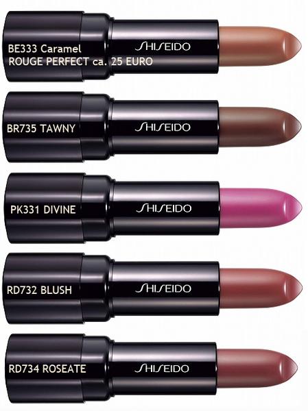 shiseido-lipsticks.jpg