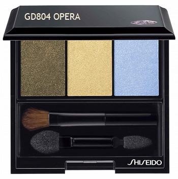 shiseido-ES-02.jpg