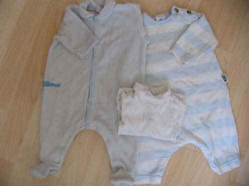 eBay baby clothes example 4.jpg