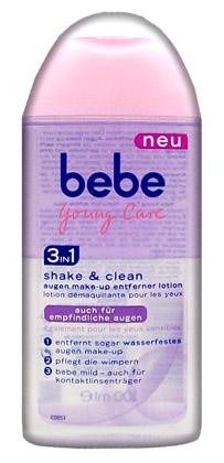 bebe make up remover.jpg