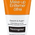 neutrogena-makeup-remover.jpg