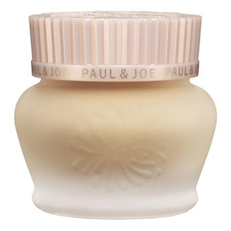 Paul Joe Creamy Matte Foundation.jpg