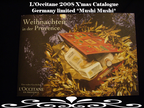 loccitane07catalogue.jpg