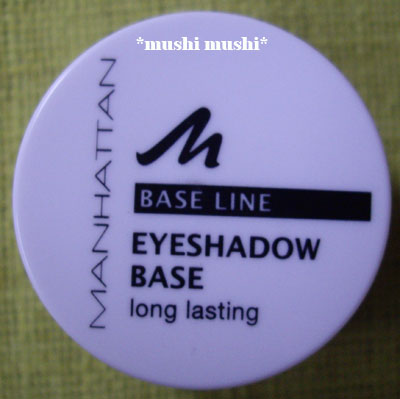 M-eyeshadow-base01.jpg