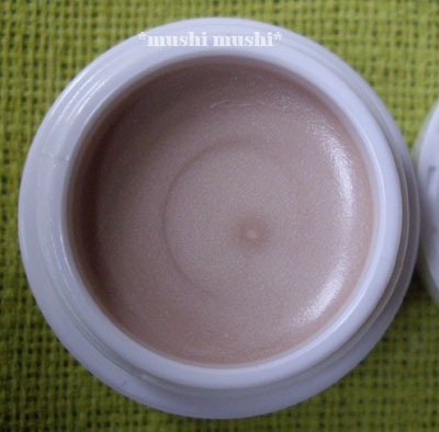 M-eyeshadow-base02.jpg