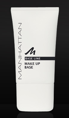 M-make-up-base.jpg