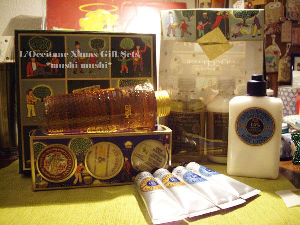 loccitane-xmas-gift-set.jpg