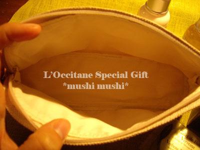L'Occitane Special Gift 03.jpg