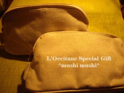 L'Occitane Special Gift 04.jpg