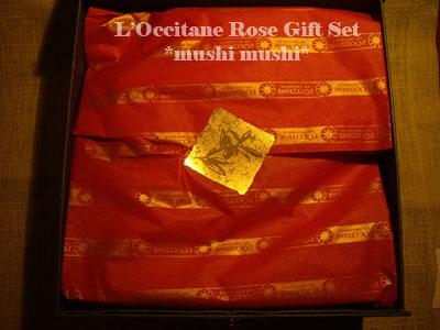 loccitane-rose02.jpg