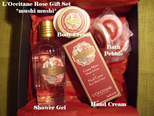 loccitane-rose03.jpg