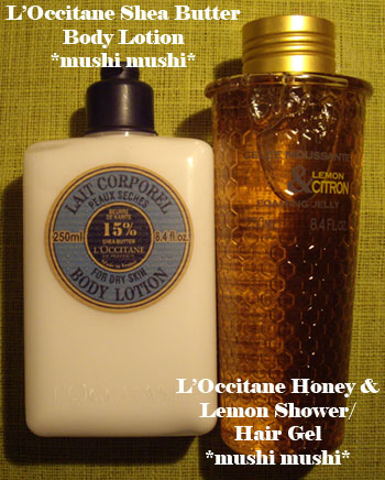 loccitane-shea-honey.jpg